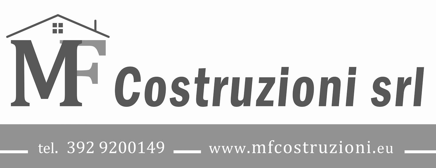 MF Costruzioni