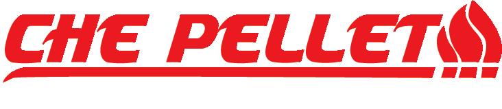 Che Pellet