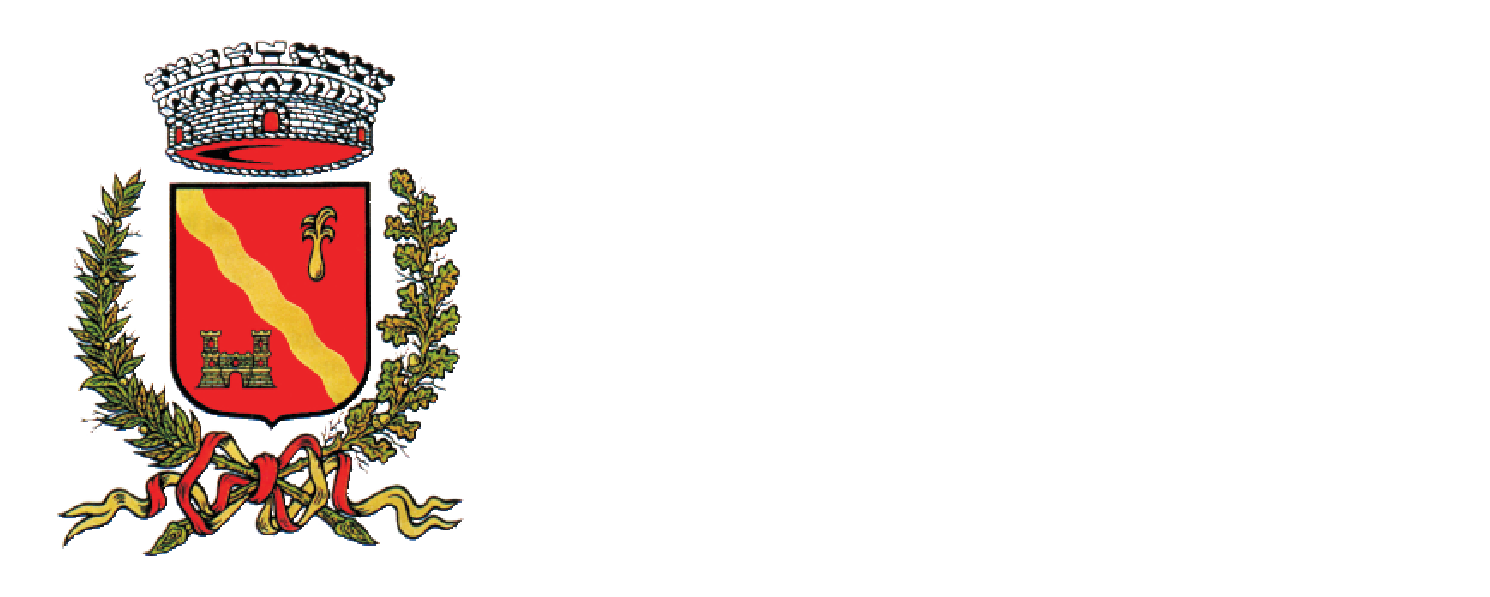 Comune di Lentate