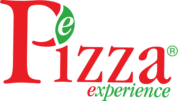 Pizza Experience
