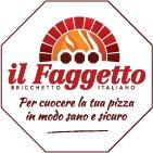 Il Faggetto