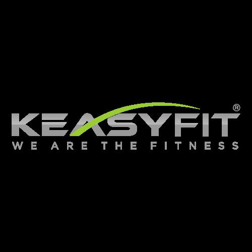 Keasyfit