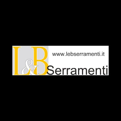 L&B Serramenti