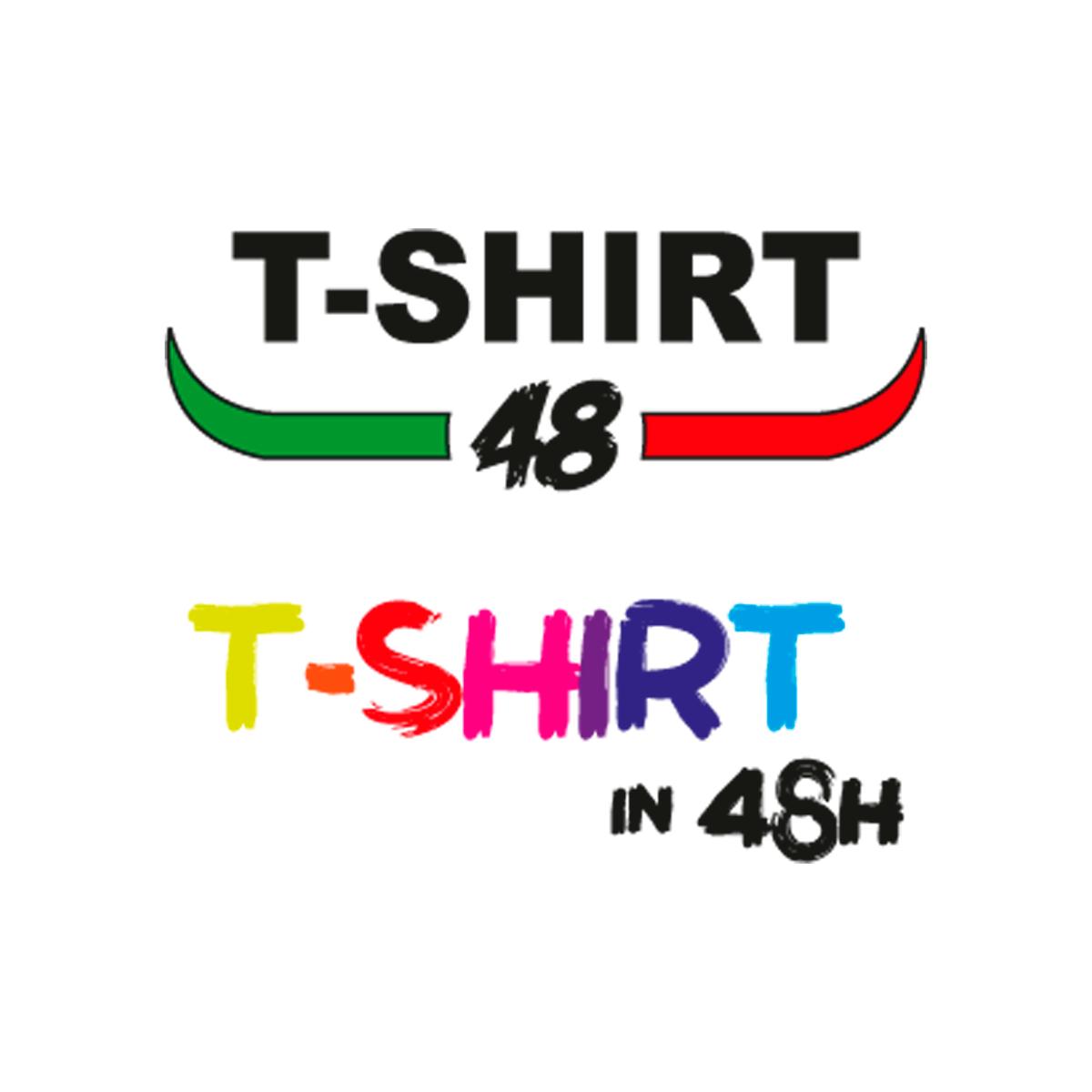 T-Shirt 48